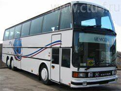 москва-должанская-москва рейсовый автобус